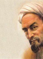 شاعران بزرگ مکتب «واسوخت»؛ این عشق سوزاند ما را…