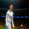 شروع مذاکرات رئال مادرید با ستاره کرهای تاتنهام؟