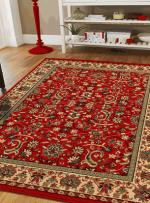 شستشوی فرش دستباف، نکاتی که باید بدانید!