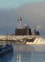 شکارچیان زیر دریا؛ قویترین زیردریاییهای نظامی جهان
