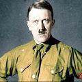شکنجه با قلقلک در زندانهای هیتلر!