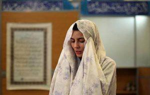 صحنههای جذاب و ماندگار نمازخواندن در سینمای ایران
