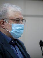 ایران در بهار آینده، قطب واکسن کرونای جهان می شود