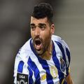 طارمی بهترین بازیکن ماه پرتغال لقب گرفت
