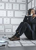 طرد شدن، رایجترین زخم عاطفی، چه باید کرد؟