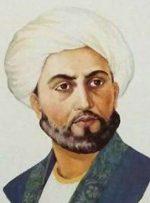طنازیهای بزرگان؛ از سعدی شیرازی تا شفیعی کدکنی