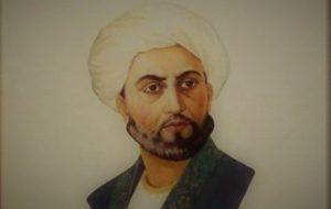 عبید زاکانی، پیشگام طنز انتقادی فارسی