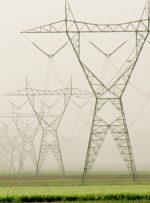 عرضه ۷۲۹ هزار کیلووات ساعت برق در بورس انرژی