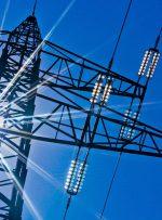 عرضه ۸۰ هزار کیلووات ساعت برق در بورس انرژی