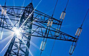 ۱۱ میلیون کیلووات ساعت برق «پرند مپنا» در بورس انرژی معامله شد