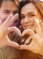 عشقهای الکی؛ دیگه عاشق شدن فایده نداره!