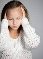 علائم افسردگی در نوجوانان و راه برخورد با آن