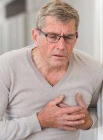 علائم سکته قلبی؛ از خُروپف تا اختلال نعوظ