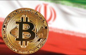 علیه تحریم؛ یکسوم استخراج بیتکوین دنیا در ایران؟