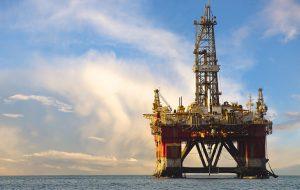 افزایش قیمت نفت با افزایش تقاضای انرژی