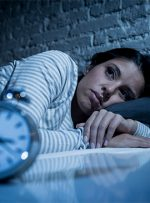 عوارض کمخوابی؛ از سرطان تا ناتوانی جنسی