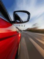 عوامل کاهشدهندهی قدرت خودرو چیست؟