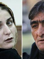 فجیعترین قتلهای ایرانی؛ شهلا، سمیه، میترا و دیگران