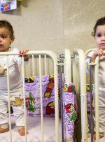 فرزندخواندگی؛ هفت سوال مهمی که باید از خود بپرسید