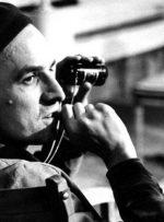 فیلمشناسی اینگمار برگمان؛ استادی که میخواست دیوانه نشود
