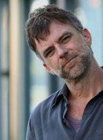 فیلمشناسی پل توماس اندرسون، نابغه ناکام در اسکار
