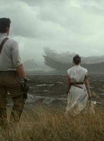 فیلمهایی که احتمال دارد رکورد «انتقامجویان: پایانبازی» را بشکنند