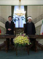 قرارداد ایران و چین؛ چرا این همه بدبینی؟