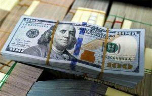 قیمت دلار ۲۸ دی ماه ۱۳۹۹