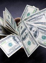 قیمت دلار ۲۹ دی ماه ۱۳۹۹