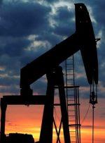 قیمت نفت برنت تا تابستان به ۶۵ دلار میرسد