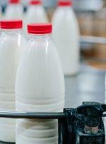 تعیین نرخ جدید شیرخام به بعد از انتخابات موکول شد