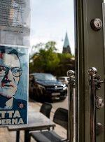 ماجرای ناکامی سیاست مصونیت گلهای در سوئد