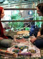 متفاوتترین فیلمهای عاشقانه سینمای ایران