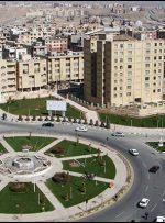 متوسط قیمت مسکن در تهران از ۲۷ میلیون تومان گذشت