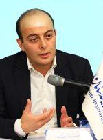 مدیرعامل بیمه سامان: صادرات خدمات بیمه ای در راستای عمل به سیاست های اقتصاد مقاومتی است