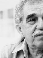 مروری به چند کتاب گابریل گارسیا مارکز در آستانه ششمین سالمرگش