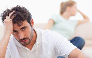 مشکلات جنسی مردانه و روشهای درمان