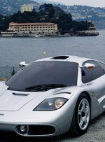 معرفی بهترین کابینهای خودرویی دههی ۹۰ میلادی