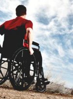 معلول واقعی کیست؟ – خبرآنلاین