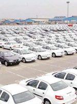مهندسی مقتصدانه؛ افزایش تولید خودروهای ارزان قیمت
