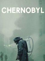 مینیسریال چرنوبیل؛ روایتی نفسگیر از یک فاجعه بشری