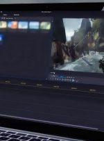 نحوه ضبط گیم پلی ویدیویی بدون کارت ضبط