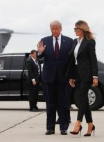 نسخه سحرآمیز ترامپ برای دورزدن کرونا