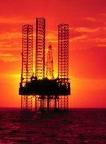 قیمت نفت خام با توافق اوپک پلاس سقوط کرد