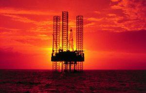 نفت برنت به بالاترین قیمت ۱۱ ماه گذشته رسید
