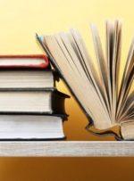 روزنامه اصولگرا:علمای متعهد به انقلاب،هزاران کتاب نوشته اند،اما در گره گشایی از مشکلات جمهوری اسلامی کمرنگ بوده