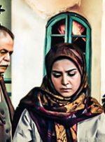 نگاهی به نقش «مادر» در رسانههای ایرانی