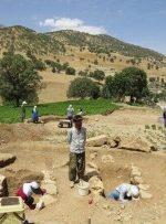 نگذارید فرهنگ ۴۵۰۰ ساله دنا در زیر آب سد خرسان۳ مدفون شود