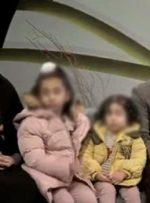 همه علیه علی ضیاء؛ تلویزیون و اتهام ترویج همسرآزاری