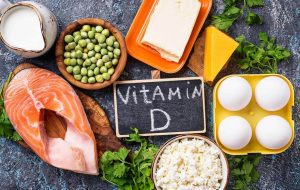 همه چیز درباره ویتامین D و کرونا